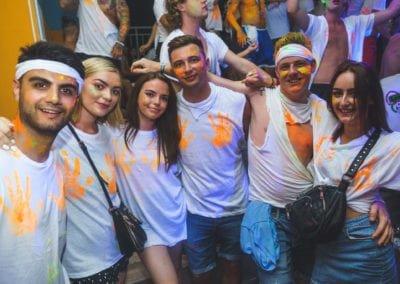 uv party 2.07-58