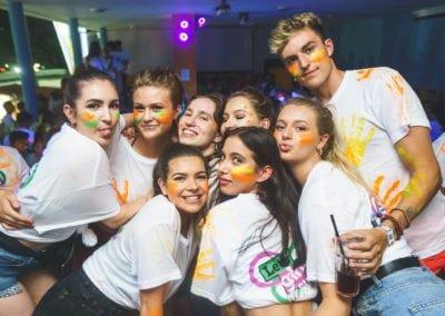 uv party 2.07-8